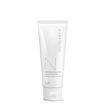 Ultra Moisturizing Cream (Dry to Normal Skin)