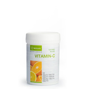 Sustained Release Vitamin C, Vitamin C supplement