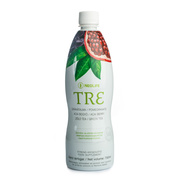 Tre, Food supplement, liquid nutritional essence